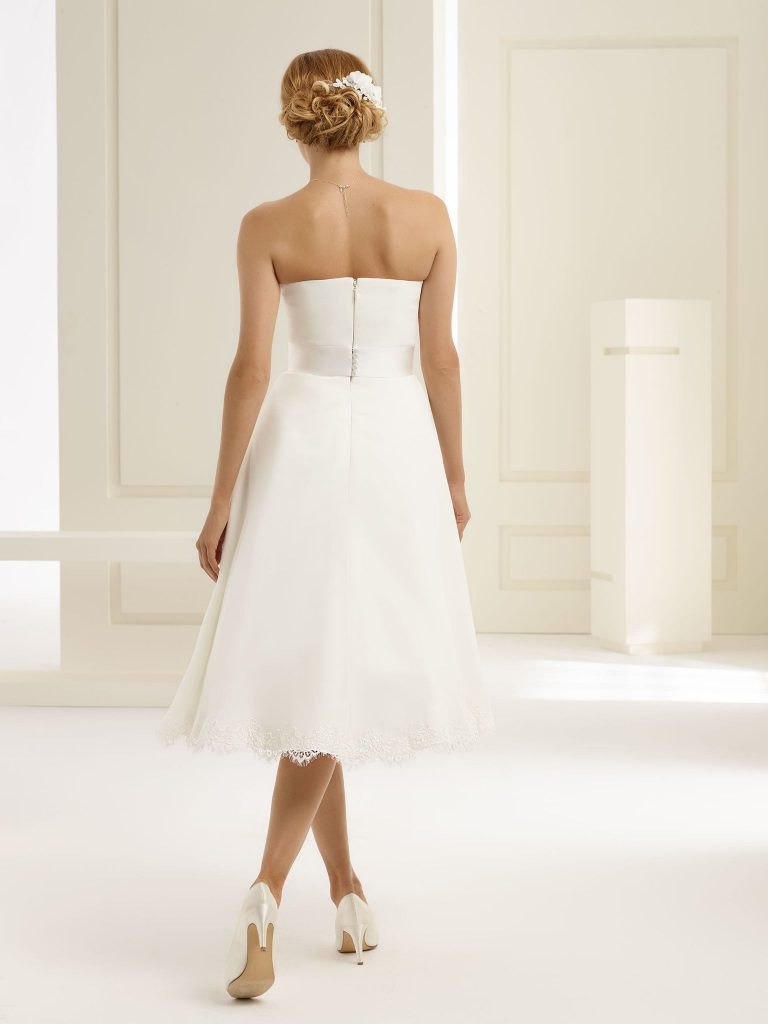 tea length wedding dress, tea length wedding dress, short bridal dresses